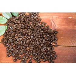 Kawa FRENCH VANILIA 100% ARABICA